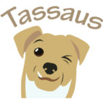 dog massage, basics, prices, Helsinki, Finland, in english, Tassaus